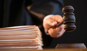 Юридическая компания услуги юриста
