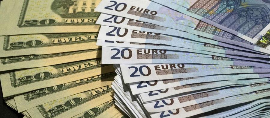 дата зарахування валютної виручки